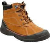 Clarks 'Allyn Top' Snow Boot (Men)