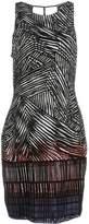 Tart Short dresses - Item 34734239