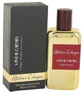 Atelier Cologne Santal Carmin by Pure Perfume Spray Men