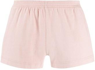 Ron Dorff Home shorts