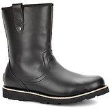 UGG Men's Stoneman TL Cold-Weather Waterproof Boots