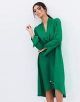 Ginger & Smart Overture Dress
