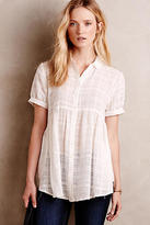 Anthropologie Vanessa Virginia Phinney Top