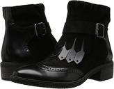 Paul Green Miller Boot Women's Boots