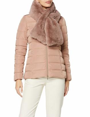 Geox Women's W Eliska H Coat