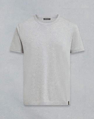 Belstaff SYDENHAM T-SHIRT Grey