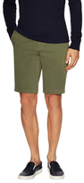 3x1 Belt Trouser Shorts