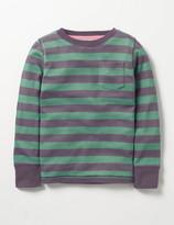 Boden Everyday T-shirt