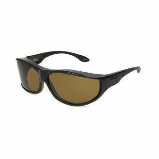 Foster Grant Malloy Polarized Oval