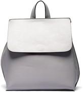 Sole Society Selena Backpack w/ Drawstring
