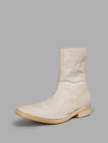 A Diciannoveventitre Boots