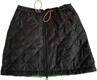 Urban Outfitters Black Skirt for Women