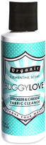 Buggylove organic stroller & carseat fabric cleaner