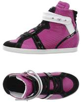 Barbara Bui High-tops & sneakers