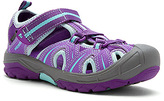 Merrell Girls' Hydro