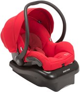 Maxi-Cosi Mico AP Infant Car Seat, Red, 0-12 Months