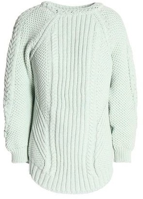 Belstaff Sweater
