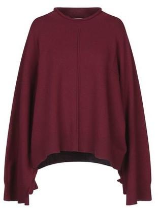 Drykorn Sweater