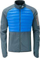 J Lindeberg Golf Hybrid Jacket