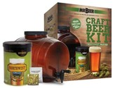 Mr. Beer Northwest Pale Ale Craft Beer Making Kit