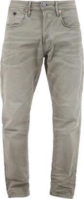 G Star Denim Jeans