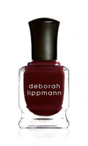 Deborah Lippmann Nail Lacquer – Single Ladies