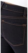 J Brand 915 Powerstretch Legging Jeans