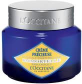 L'Occitane L Occitane Immort Precious Cream