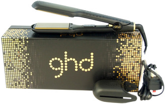 ghd Gold Professional Styler 2In Flat Iron