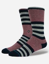 Stance Americanas Mens Socks