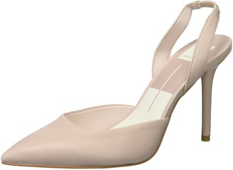 Dolce Vita Women's Maureen Pump