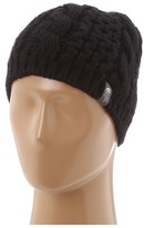 The North Face Cable Minna Beanie Beanies