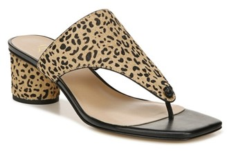Franco Sarto Marguet 2 Sandal