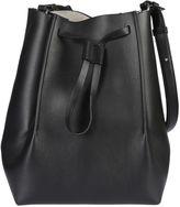 Maison Margiela Structured Bucket Bag