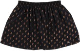 Pepe Jeans Skirts - Item 35331079