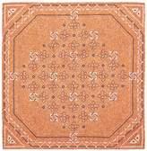 Brunello Cucinelli Paisley Pocket Square