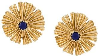 Aurélie Bidermann Sofia earrings