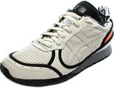 Onitsuka Tiger by Asics ASICS by As Colorado Eighty-Five Men US 10.5 White Sneakers