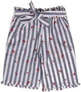 Patrizia Pepe Pants Pants Kids