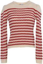 RED Valentino Sweaters