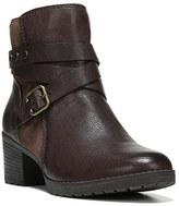 Naturalizer Women's 'Ringer' Boot