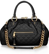 Collection Classic Quilted Stam