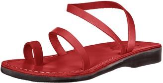 Jerusalem Sandals Women's Ella