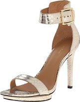 Calvin Klein Women's Vable Dress Sandal