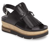 Rudsak Women's Regina Platform Sandal
