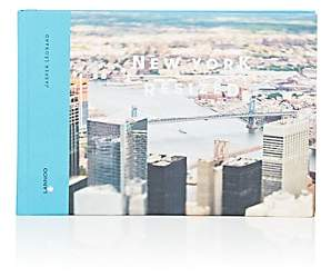 National Book Network New York Resized