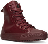 Converse Big Boys' Chuck Taylor Asphalt Boots from Finish Line