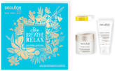 Decleor Stop, Breathe, Relax Hydrating Gift Set Worth (£65.00)