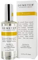 Demeter Pineapple for Women-4-Ounce Cologne Spray