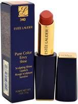Estee Lauder Pure Color Envy Shine Sculpting Shine Lipstick - Heavenly